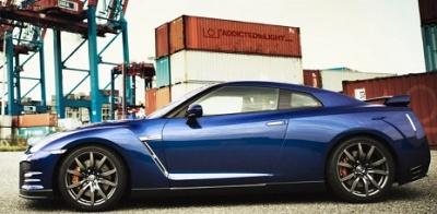 Отправить машину по железной дороге с «Бест Логистика» — выгодно и безопасно